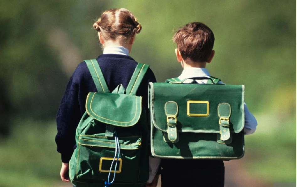 Everything's Education helps children to secure places at top schools