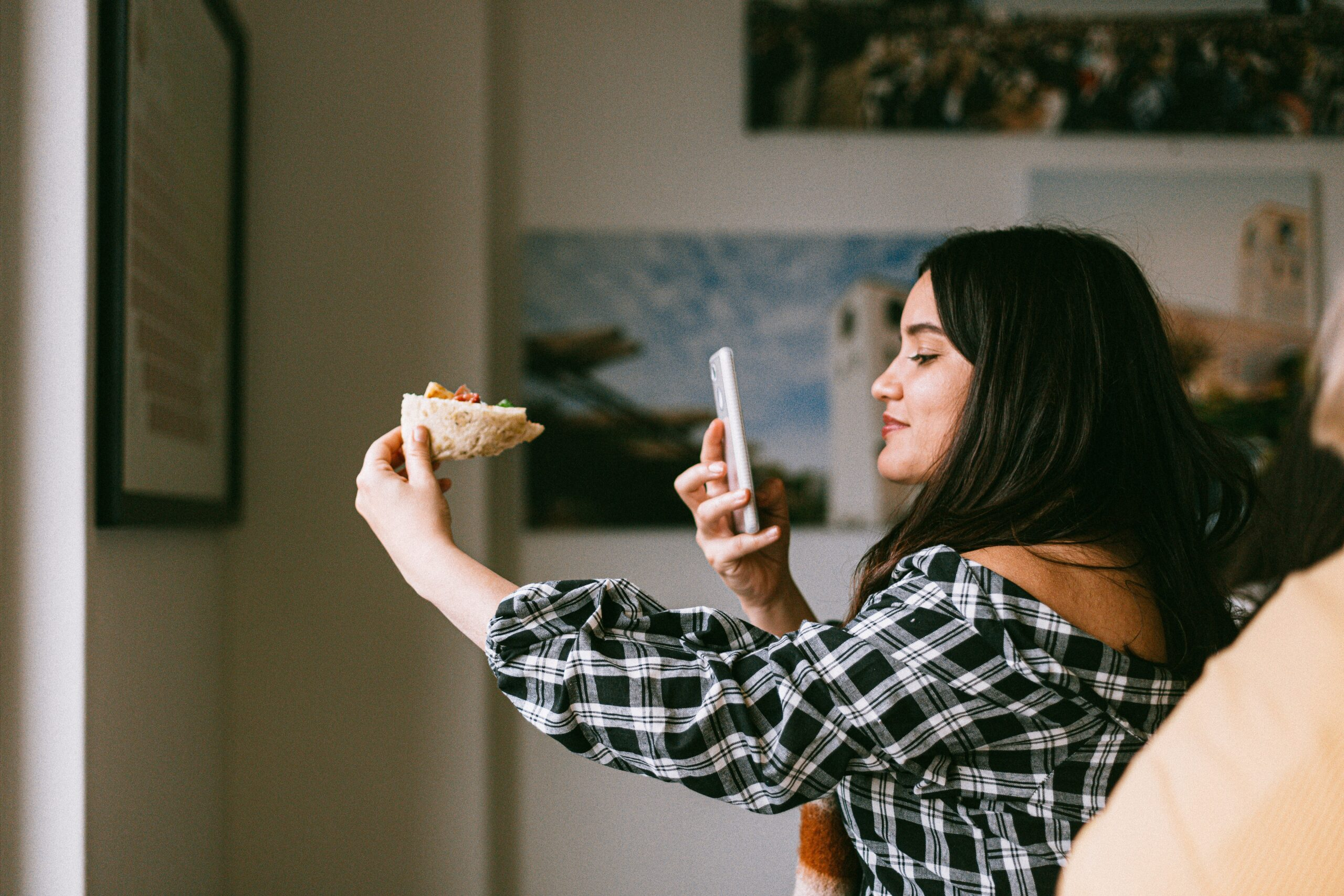 An End to the Influencer Era: Are influencers losing touch with Consumers?