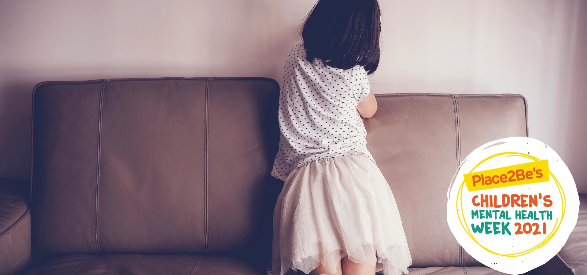 7 Ways to help children struggling during the lockdown